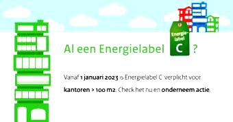 energielabel-c-kantoor-e1631264754107-boost