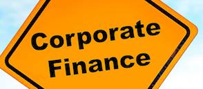 home-corp-finance-1
